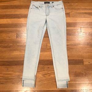 💖Lucky Brand Ava Jeans
